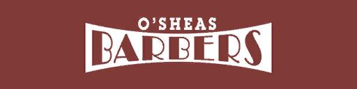 File:O'SheasBarbers-GTAV-Logo.png
