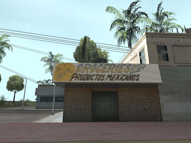File:ProductosMexicanos-GTASA-Exterior.jpg