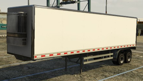 File:Trailer-GTAV-Front-RefrigeratedBlank.png