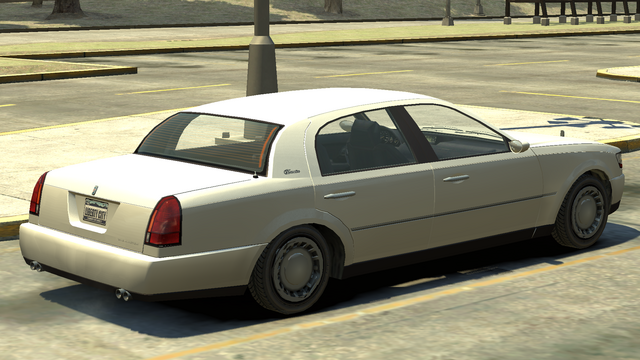 File:Washington-GTAIV-rear.png