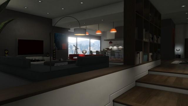File:BenLeone-GTAV-Apartment2.jpg