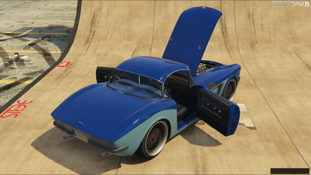 File:Blackfin GTAVpc Opened.png