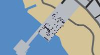 CrossTheLine-GTAO-Map5
