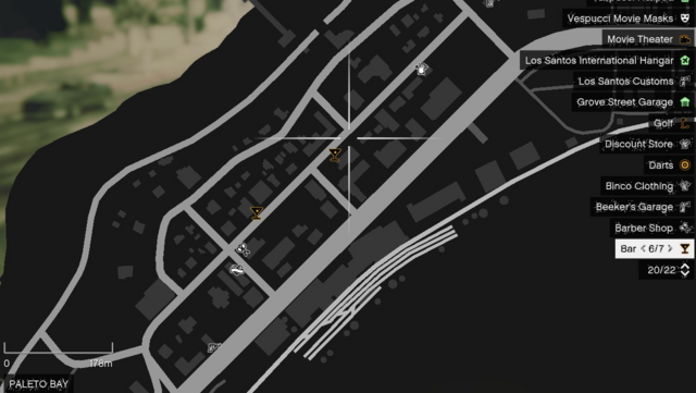 File:Drinking GTAVpc Mojitos Map.png