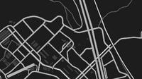 EveryBulletCounts-GTAO-Map2
