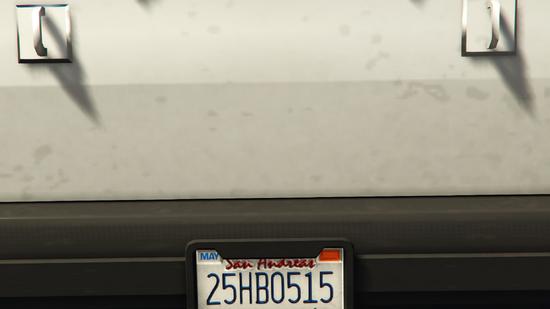 GuessTheCar-GTAW-2