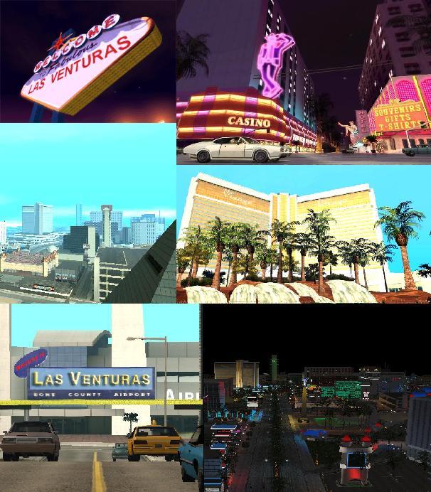Casino 1995 film  Wikipedia