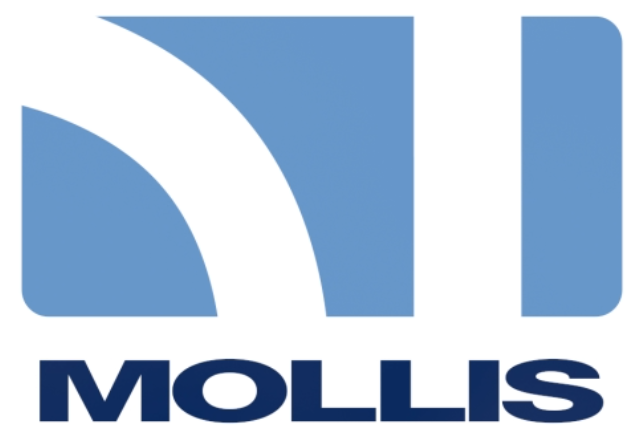 File:Mollis-GTAV-Logo.png