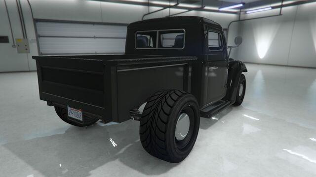 File:Rat-Truck GTAVe Rear Quarter.jpg