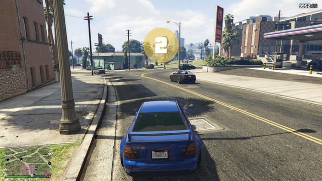 File:Vehicle Import Race Bet GTAO Little Seoul Start.png