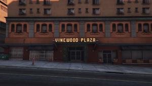 VinewoodPlazaHotel-GTAV