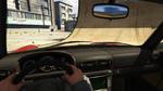 CometRetroCustom-GTAO-Dashboard