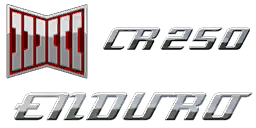 File:Enduro-GTAO-Badges.png