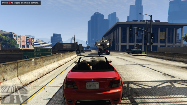 File:FatherSon-GTAV-SS10.png