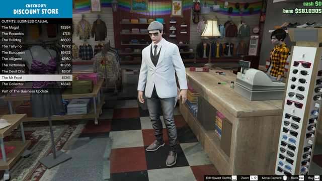File:FreemodeMale-BusinessCasualOutfits9-GTAO.png