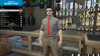 FreemodeMale-Ties58-GTAO