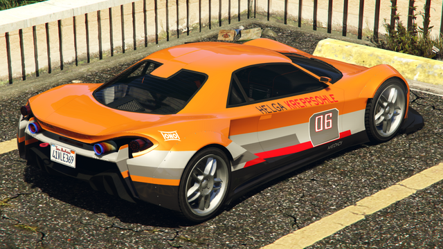 File:ItaliGTBCustom-KreppsohleLivery-GTAO-rear.png