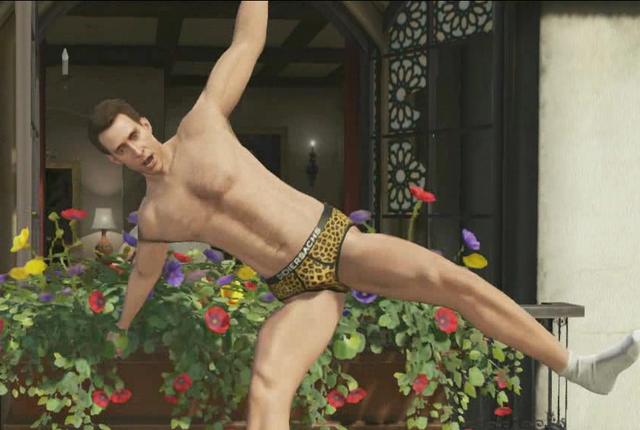 File:KyleChavis-GTA5-underwears.png