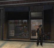 Laundromat-GTA4-Alderney