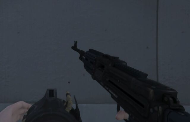 File:MG GTAVe FPS Reload.jpg