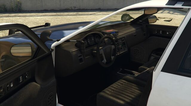 File:PoliceCruiser-GTAV-Interior.jpg
