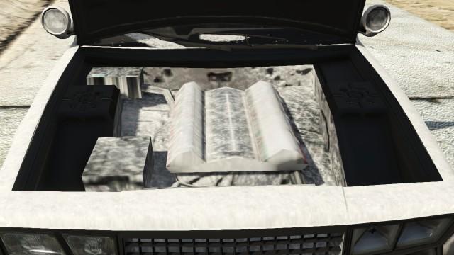 File:PoliceRoadcruiser-GTAV-EngineCloseup.jpg