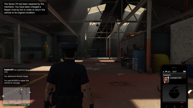 File:StealVehicleCarMeets-GTAO-VehicleRepaired.png
