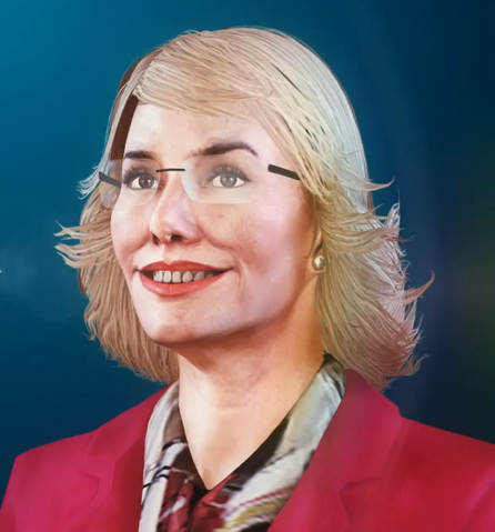 File:Sue Murry.png