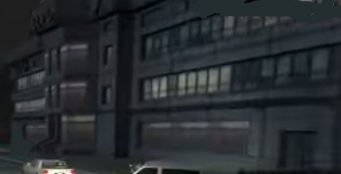 File:AirportPoliceStation-GTAIV.png