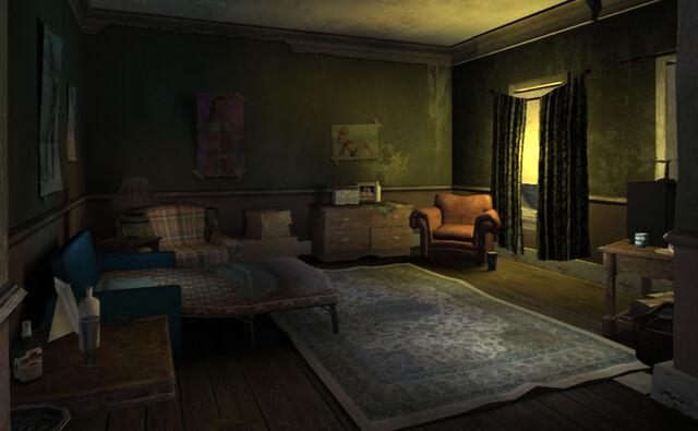 File:Brokersafehouse-GTA4-livingspace.jpg