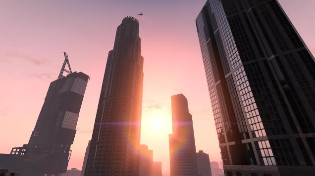 File:DowntownLosSantos-GTAV-DigitalManual.png
