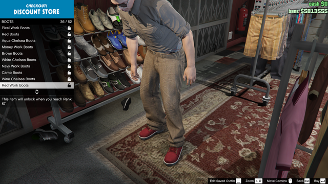 File:FreemodeMale-Boots35-GTAO.png