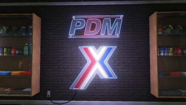 File:Pdm-neonsign.jpg
