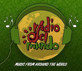 File:RadioDelMundo-Ad.jpg