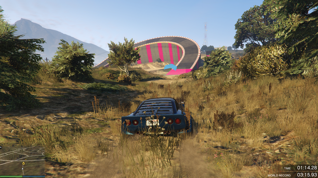 File:StuntRally-StuntRace-GTAO-SS15.png