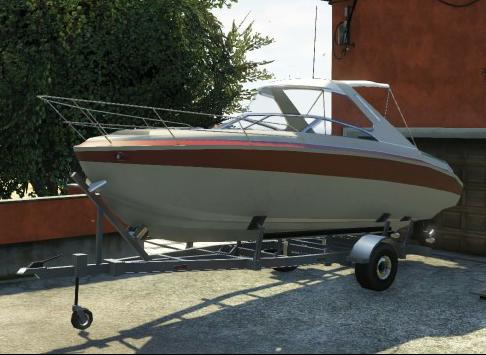 File:Tropic-trailer-boat-gtav.png