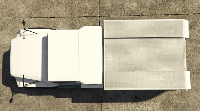 File:UtilityTruckA-GTAV-Top-BoxBig.jpg