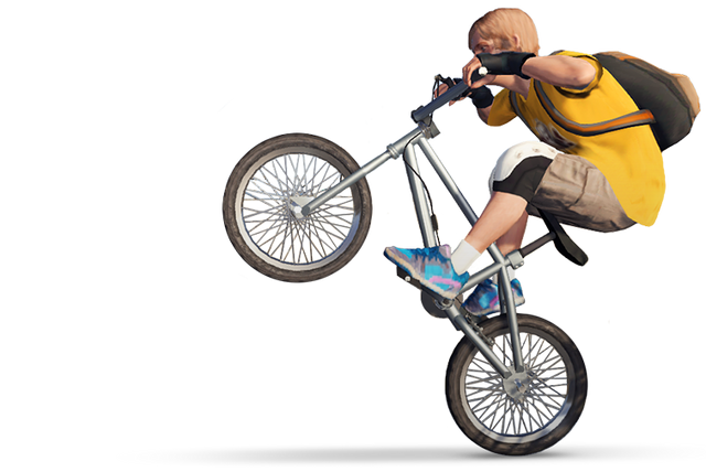 File:BMXing-GTA V.png