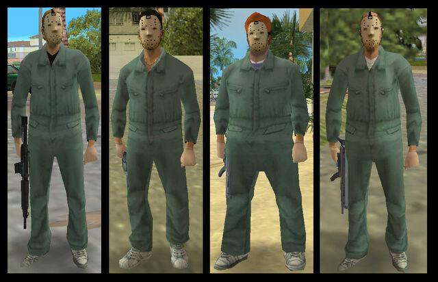 File:Bank Robbers-GTAVC.jpg