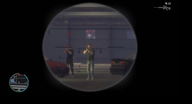 File:Darren'sGang-GTA IV.PNG