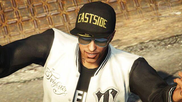 File:EastsideFittedCap-GTAO-Hat.jpg