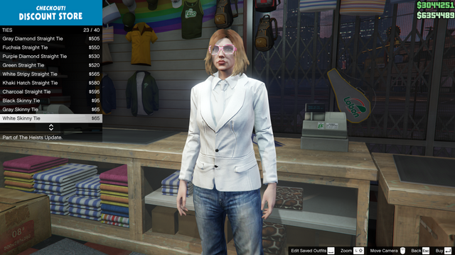 File:FreemodeFemale-Ties22-GTAO.png