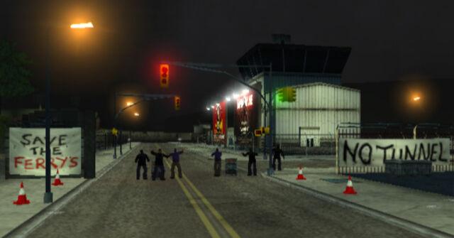 File:Harwoodferryterminal-GTALCS-unionpicket.jpg