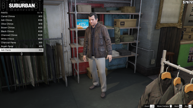 File:Michael-SuburbanPants11-GTAV.png