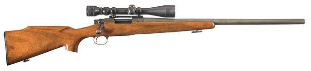 File:Remington-M40-RealLife.jpg