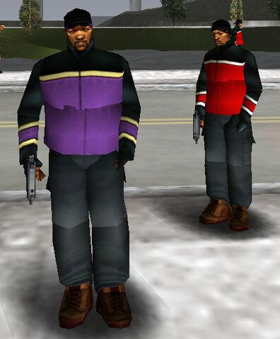 File:SouthsideHoods-GTA3-members.jpg