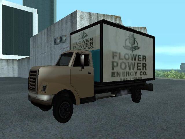 File:Yankee-GTASA-FlowerPowerEnergryCo.-front.jpg