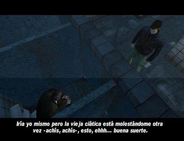 File:ArmsShortage-GTAIII.jpg