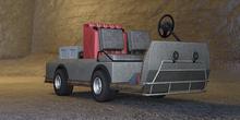 Bunker-GTAO-TransportationCaddy2