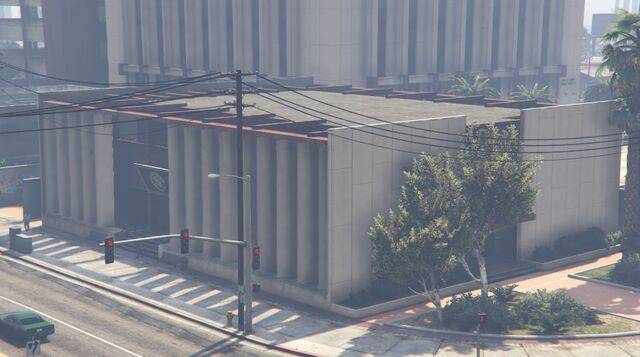File:Davis City Hall GTAVe Overview.jpg
